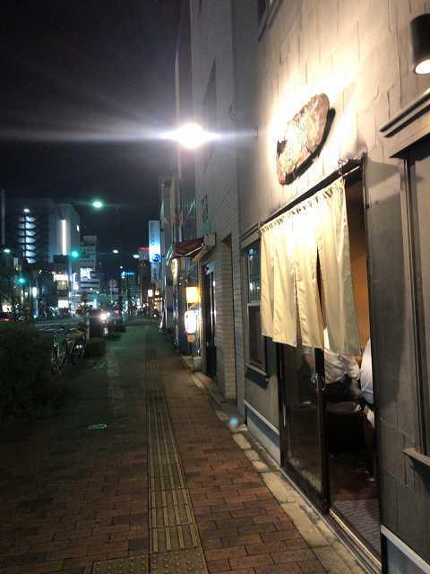 彷徨い12.jpg