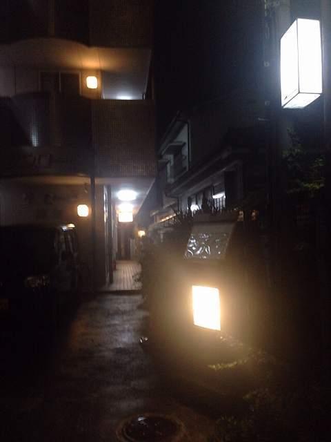 彷徨い12月輪.jpg