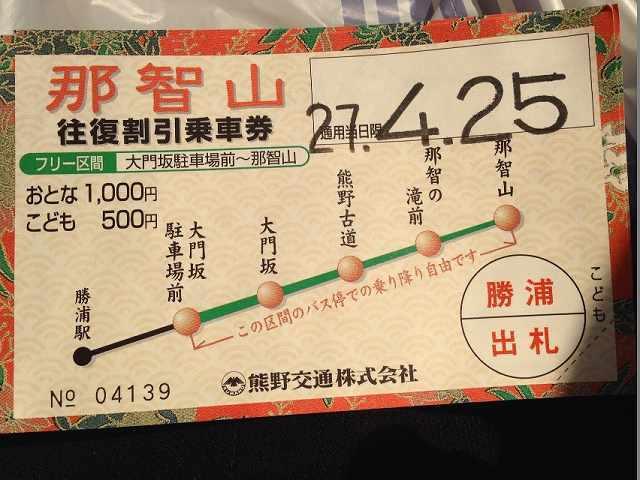 往復割引乗車券.jpg