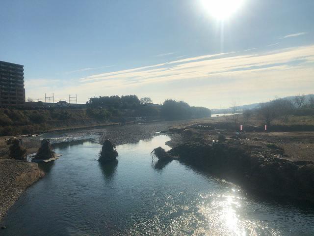 往路烏川を渡る5.jpg