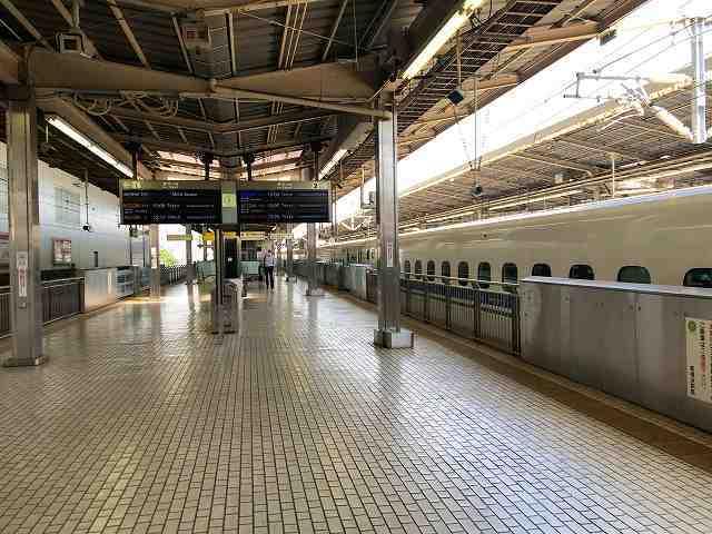思い切って新幹線1.jpg