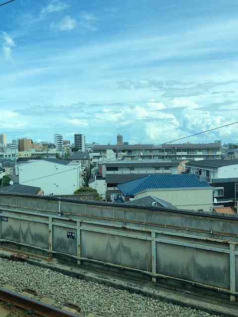 思い切って新幹線2.jpg