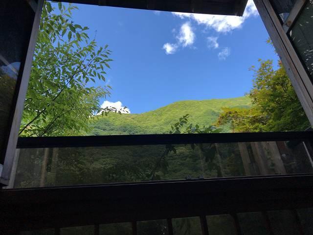恵明の湯6青と緑4.jpg