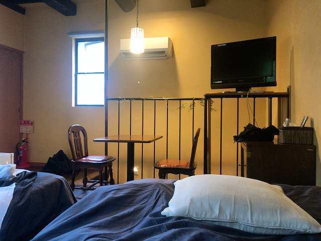恵明庵6寝室2.jpg
