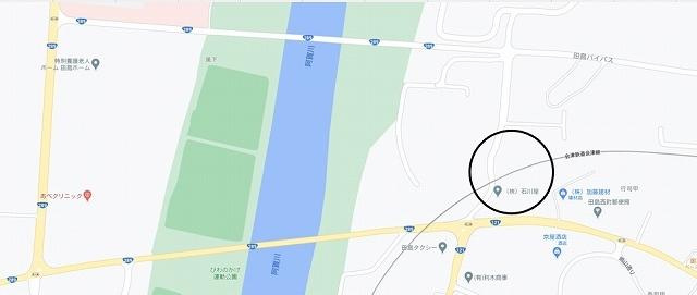 戦場に架ける橋10.jpg