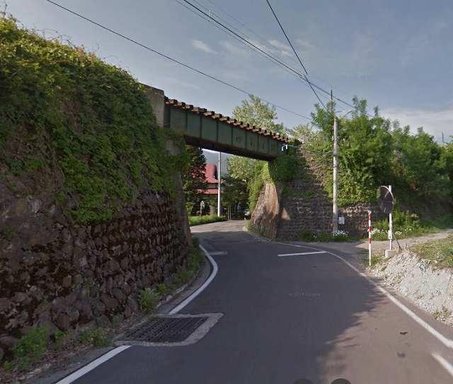 戦場に架ける橋6.jpg