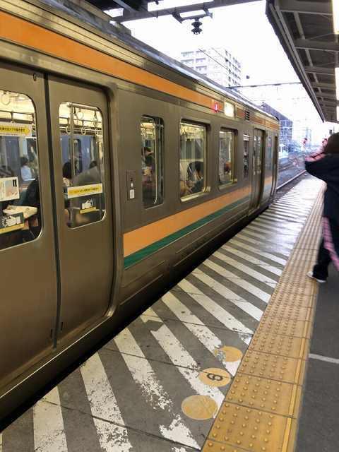 接続待ちの横川行.jpg