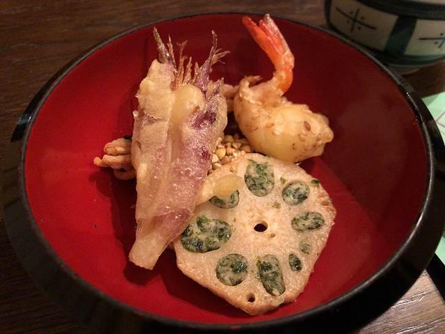 揚げ蕎麦2.jpg