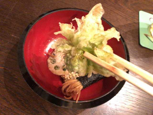 揚げ蕎麦2フキノトウ.jpg