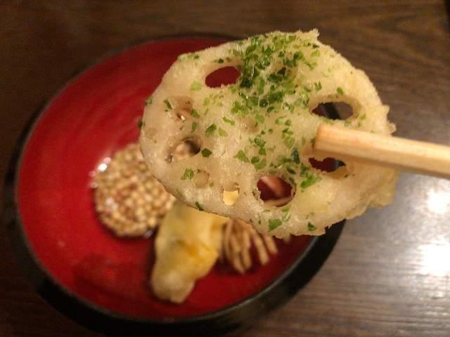揚げ蕎麦3蓮根.jpg