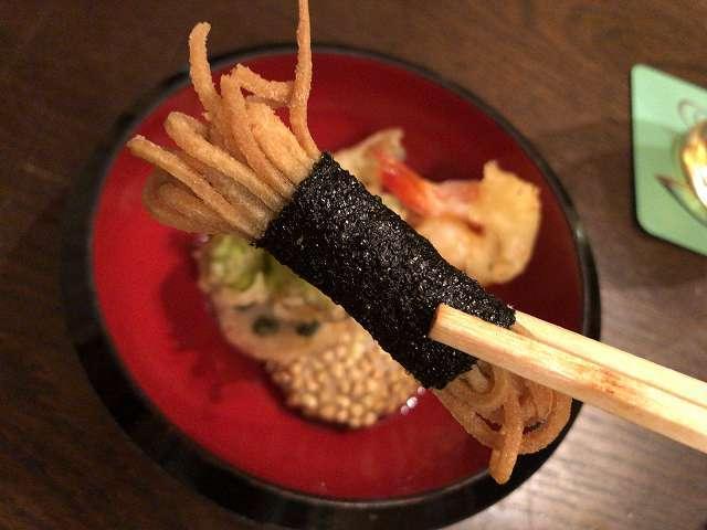 揚げ蕎麦4海苔巻蕎麦.jpg