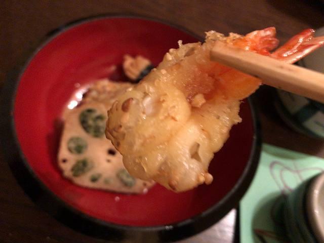 揚げ蕎麦6海老.jpg