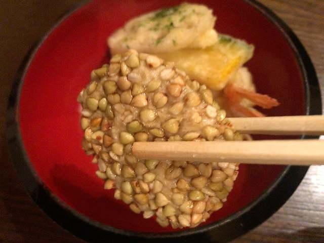 揚げ蕎麦6里芋.jpg