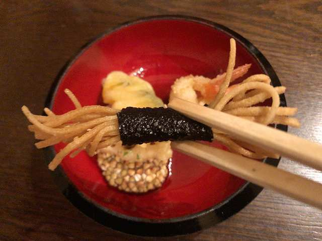 揚げ蕎麦7.jpg