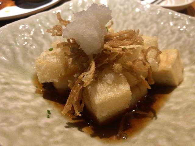 揚げ餅豆腐揚げ出汁2.jpg