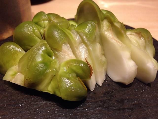 搾菜2.jpg
