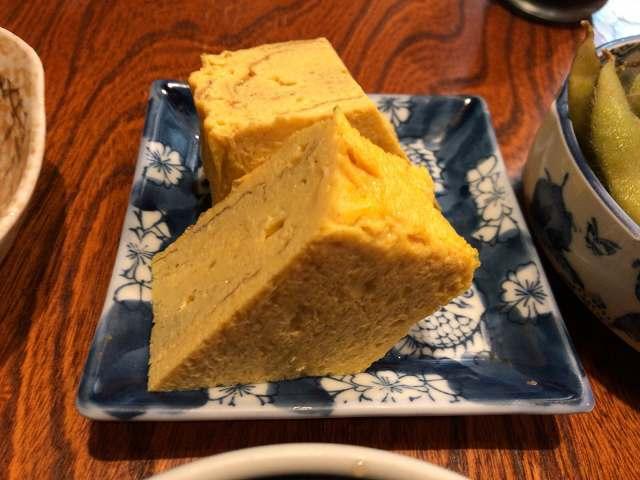 料理7厚焼玉子.jpg