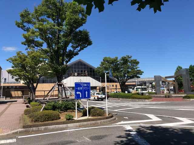 新前橋駅1.jpg