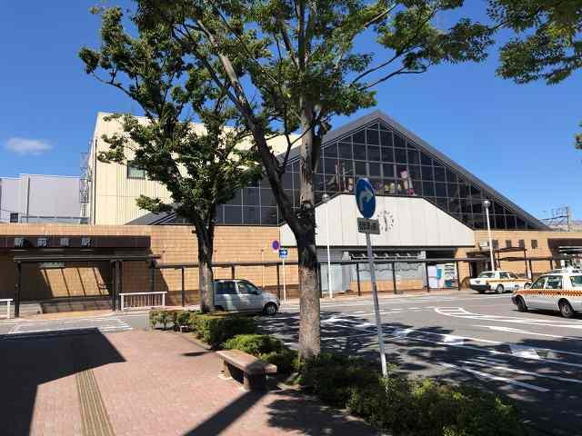 新前橋駅2.jpg
