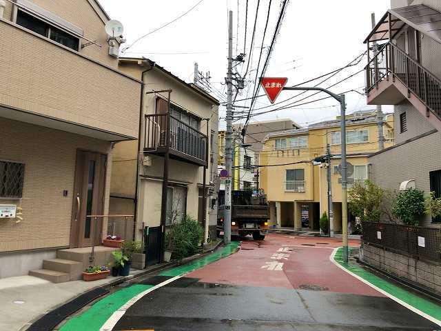 新宿七丁目.jpg