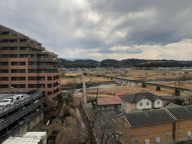 新幹線から1.jpg