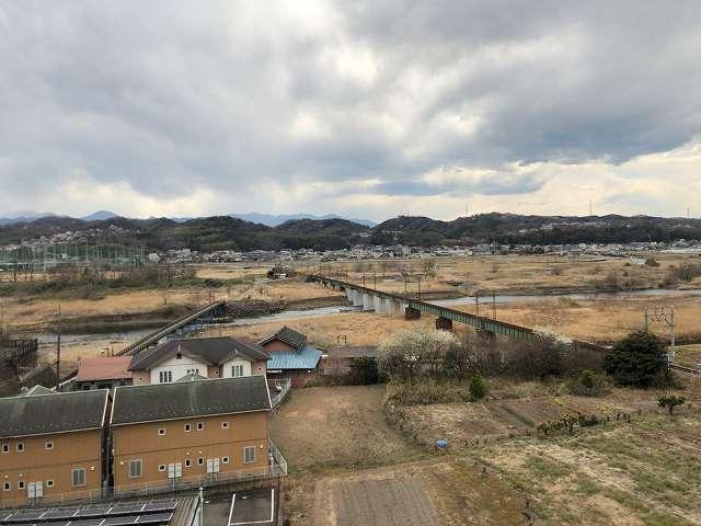 新幹線から3.jpg