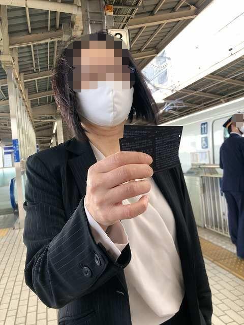 新横浜2-1.jpg