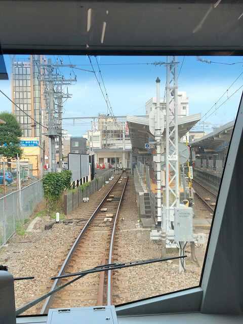 新清水駅1.jpg