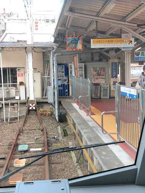 新清水駅3.jpg