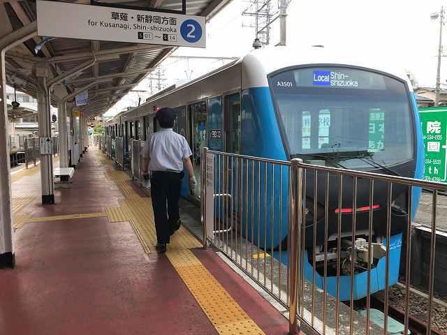 新清水駅4.jpg