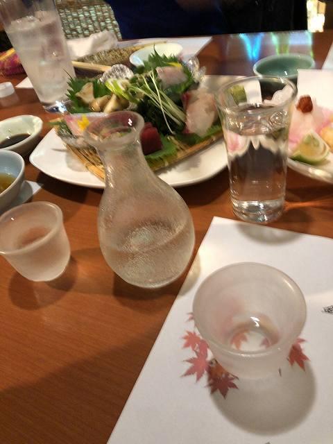 新潟の酒.jpg