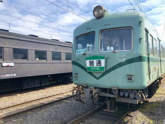 新金谷駅1現役1.jpg