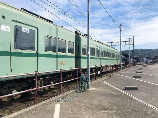 新金谷駅2現役2.jpg