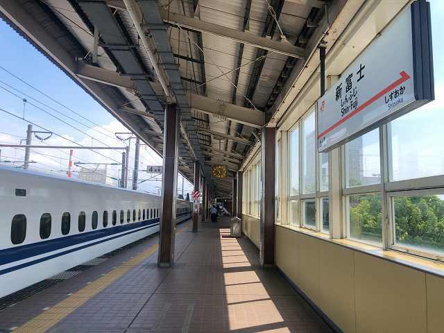 旅17新富士駅.jpg
