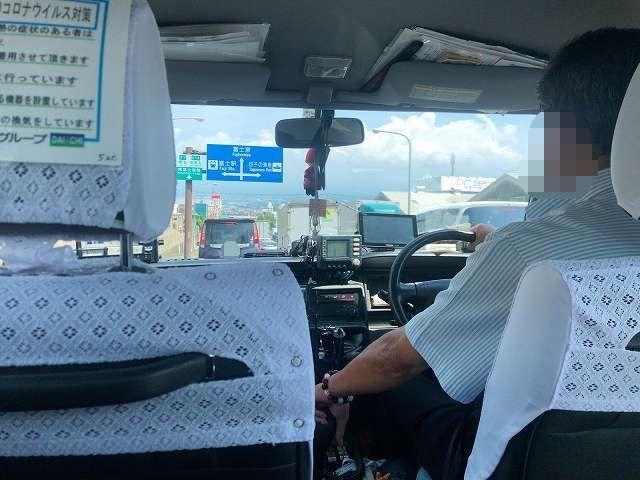 旅18タクシー1-1.jpg