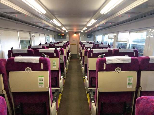 旅1東海道線グリーン車.jpg