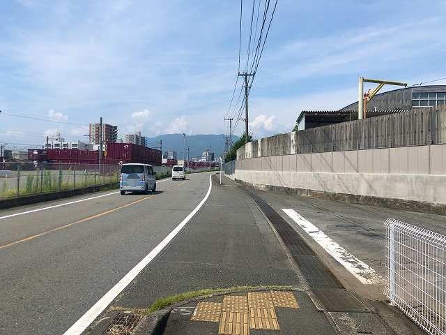 旅21歩く2身延線旧線カーヴ-1.jpg