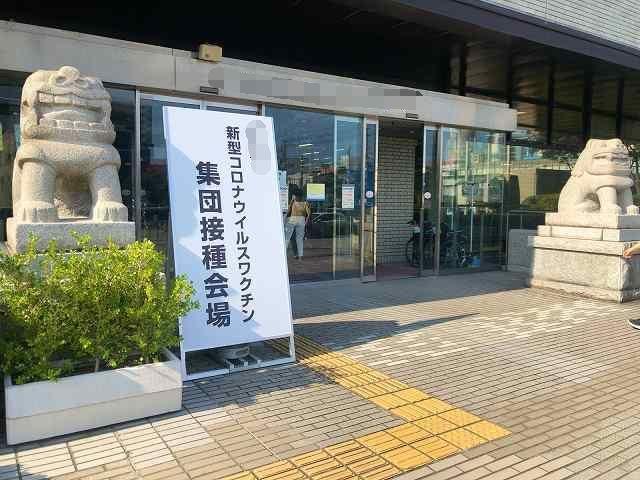 旅27庁舎2-1.jpg
