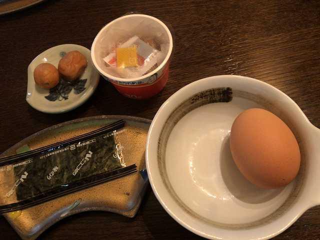 日本の和のおかず.jpg