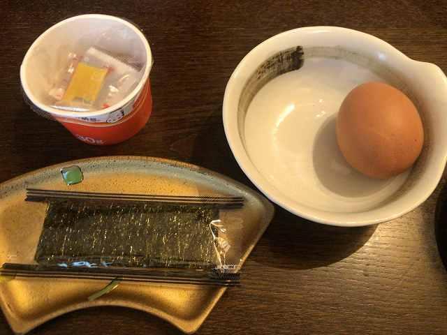 日本人の朝に不可欠なもの1.jpg