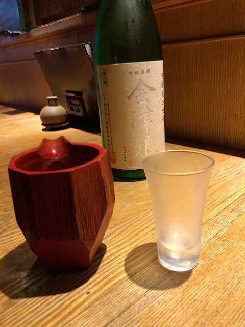 日本酒1会津娘1.jpg