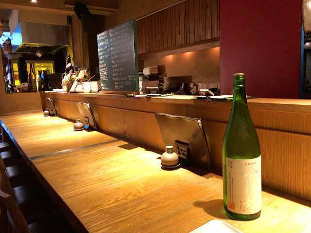 日本酒2会津娘2空いてる2.jpg