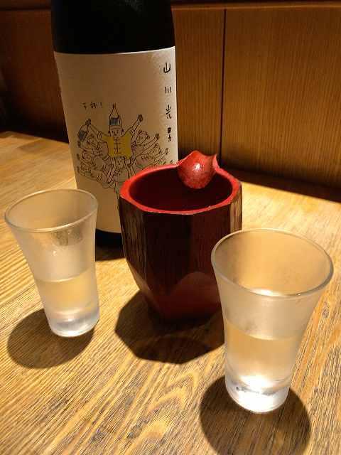日本酒3謎の酒.jpg