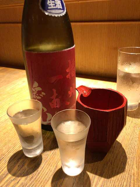 日本酒6播州何とか.jpg