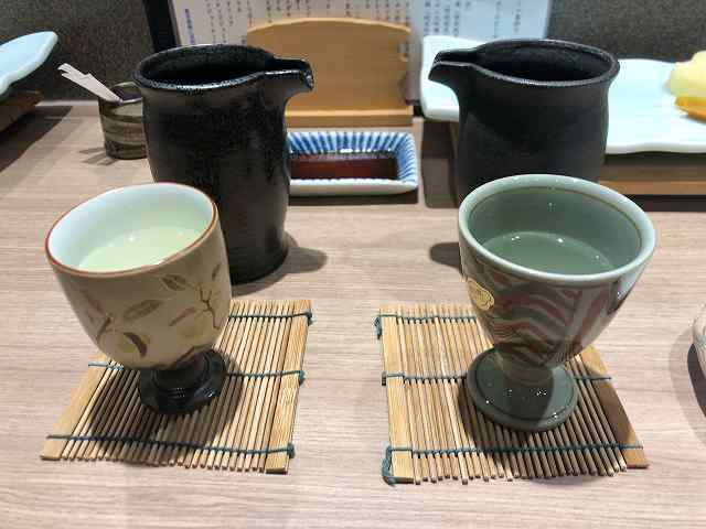 日本酒はたいした銘柄はない.jpg