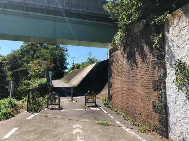 旧橋台1.jpg