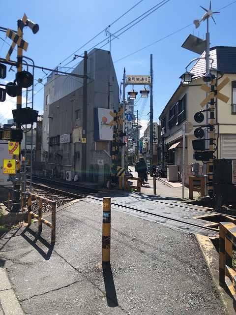 旧水戸街道1.jpg