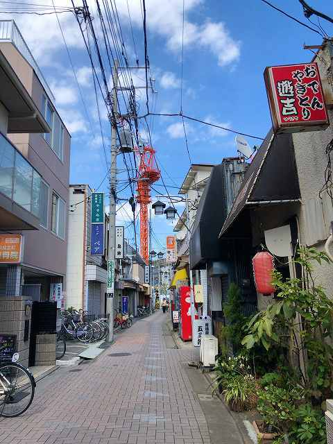 旧水戸街道3.jpg