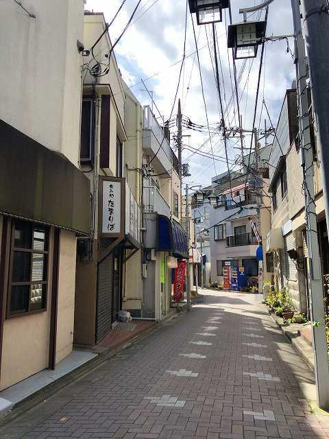旧水戸街道5たまりば?.jpg