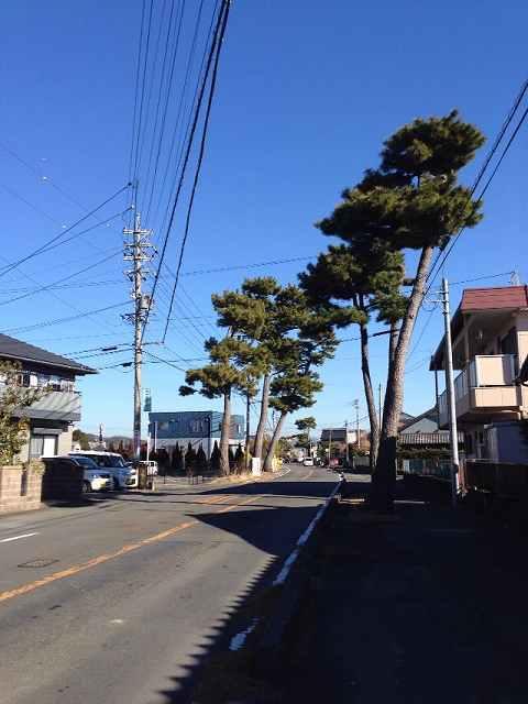 旧街道?.jpg